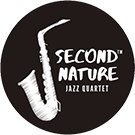 Second Nature Jazz Quartet