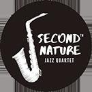 Second Nature Jazz Quartet
